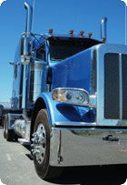 PA Truck Insurance - Free Quotes