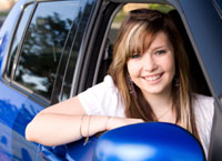 FREE Quotes on PA Car Insurance