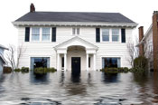 Free No-Obligation PA Flood Insurance Quotes