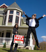 Free PA Mortgage Rate Quotes