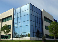 Pennsylvania Office Building Insurance - Free Quotes