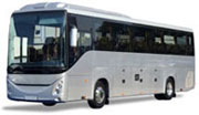 PA Bus Insurance Quotes - Top-Rated Markets