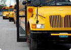 PA School Bus Insurance - Free Quotes