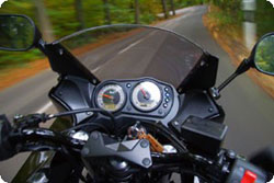 Free no-obligation PA Motorcycle Insurance Quotes