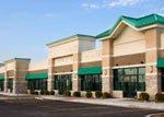PA Strip Mall Insurance - Free Quotes. Best Rates.