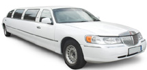 Top-Rated PA Limousine Insurance Quotes